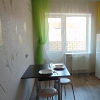 Ижевск — 1-комн. квартира, 40 м² – Красногеройская, 109 (40 м²) — Фото 3