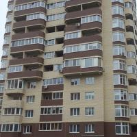 Ижевск — 1-комн. квартира, 40 м² – Красногеройская, 109 (40 м²) — Фото 14