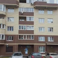 Ижевск — 1-комн. квартира, 40 м² – Красногеройская, 109 (40 м²) — Фото 15