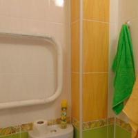 Ижевск — 1-комн. квартира, 40 м² – Красногеройская, 109 (40 м²) — Фото 5