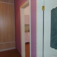 Ижевск — 1-комн. квартира, 40 м² – Пушкинская, 279а (40 м²) — Фото 2