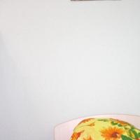 Ижевск — 3-комн. квартира, 60 м² – Красноармейская, 63 (60 м²) — Фото 3