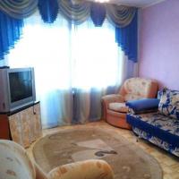 1-комнатная квартира, этаж 5/5, 32 м²