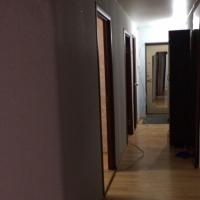 Ижевск — 3-комн. квартира, 70 м² – Пушкинская  224. Ценр.площадь Филармония (70 м²) — Фото 4