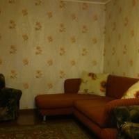 Ижевск — 2-комн. квартира, 44 м² – Подлесная 10-я, 7 (44 м²) — Фото 4