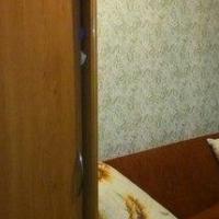 Ижевск — 2-комн. квартира, 44 м² – Подлесная 10-я, 7 (44 м²) — Фото 2