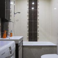 Ижевск — 1-комн. квартира, 42 м² – Петрова, 51 (42 м²) — Фото 2