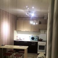 Ижевск — 1-комн. квартира, 56 м² – 10 лет октября, 7 (56 м²) — Фото 3