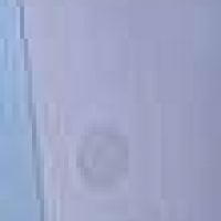 Ижевск — 2-комн. квартира, 56 м² – Дзержинского (56 м²) — Фото 2