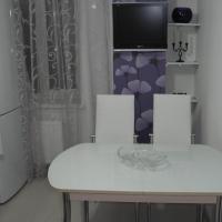Ижевск — 1-комн. квартира, 36 м² – Пушкинская, 198 (36 м²) — Фото 3