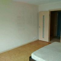 1-комнатная квартира, этаж 4/9, 36 м²