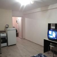 Ижевск — 1-комн. квартира, 20 м² – Им Сабурова А.Н., 17 (20 м²) — Фото 3