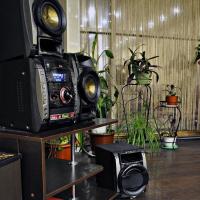 Ижевск — 1-комн. квартира, 100 м² – Ленина, 114 (100 м²) — Фото 2
