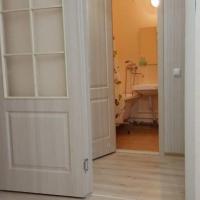 Ижевск — 1-комн. квартира, 34 м² – Орджоникидзе, 57 (34 м²) — Фото 2