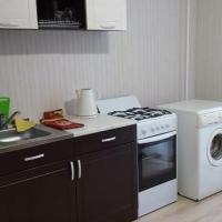 Ижевск — 1-комн. квартира, 34 м² – Орджоникидзе, 57 (34 м²) — Фото 4