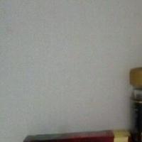 Ижевск — 1-комн. квартира, 30 м² – Ворошилова, 39 (30 м²) — Фото 2
