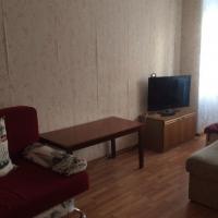 Ижевск — 3-комн. квартира, 58 м² – Пушкинская, 220А (58 м²) — Фото 6