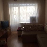 Ижевск — 3-комн. квартира, 58 м² – Пушкинская, 220А (58 м²) — Фото 5