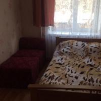 Ижевск — 3-комн. квартира, 58 м² – Пушкинская, 220А (58 м²) — Фото 4