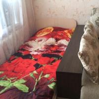 Ижевск — 3-комн. квартира, 58 м² – Пушкинская, 220А (58 м²) — Фото 3