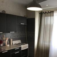 Ижевск — 1-комн. квартира, 40 м² – Орджоникидзе, 57 (40 м²) — Фото 4