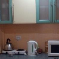 Ижевск — 1-комн. квартира, 18 м² – Коммунаров, 355 (18 м²) — Фото 5