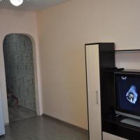 Ижевск — 1-комн. квартира, 30 м² – Ленина, 93 (30 м²) — Фото 3