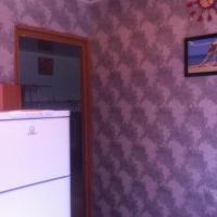 Ижевск — 2-комн. квартира, 45 м² – Гагарина, 21 (45 м²) — Фото 10