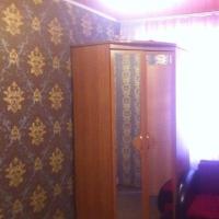 Ижевск — 2-комн. квартира, 45 м² – Гагарина, 21 (45 м²) — Фото 5