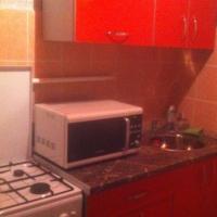 Ижевск — 2-комн. квартира, 45 м² – Гагарина, 21 (45 м²) — Фото 2