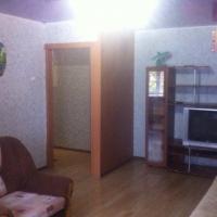 Ижевск — 2-комн. квартира, 45 м² – Гагарина, 21 (45 м²) — Фото 13