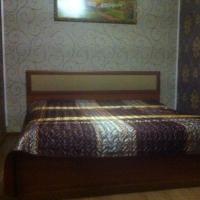 Ижевск — 2-комн. квартира, 45 м² – Гагарина, 21 (45 м²) — Фото 3