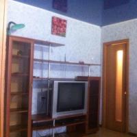 Ижевск — 2-комн. квартира, 45 м² – Гагарина, 21 (45 м²) — Фото 14