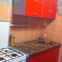 Ижевск — 2-комн. квартира, 45 м² – Гагарина, 21 (45 м²) — Фото 4