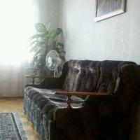 Ижевск — 2-комн. квартира, 50 м² – Карла Либкнехта, 18 (50 м²) — Фото 2