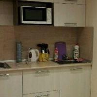 Ижевск — 1-комн. квартира, 30 м² – Удмуртская, 268 (30 м²) — Фото 3
