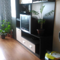 Ижевск — 2-комн. квартира, 56 м² – Архитектора П.П.Берша, 5к2 (56 м²) — Фото 5