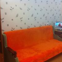 3-комнатная квартира, этаж 1/10, 85 м²