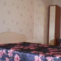 Ижевск — 3-комн. квартира, 85 м² – Карла Либкнехта, 60 (85 м²) — Фото 2