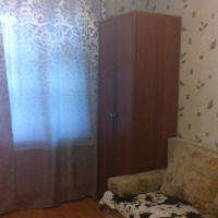 Ижевск — 3-комн. квартира, 85 м² – Карла Либкнехта, 60 (85 м²) — Фото 3