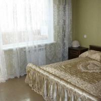 Ижевск — 1-комн. квартира, 31 м² – Им Сабурова А.Н., 17а (31 м²) — Фото 2