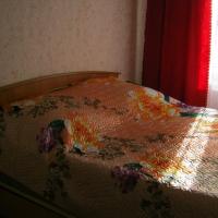 Ижевск — 3-комн. квартира, 80 м² – Пушкинская, 162 (80 м²) — Фото 9