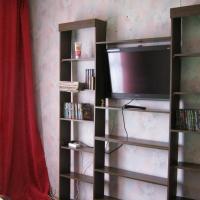 Ижевск — 3-комн. квартира, 80 м² – Пушкинская, 162 (80 м²) — Фото 7