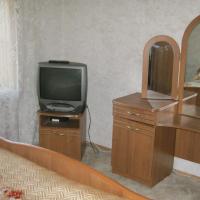 Ижевск — 3-комн. квартира, 80 м² – Пушкинская, 162 (80 м²) — Фото 8