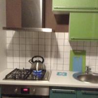 Ижевск — 1-комн. квартира, 28 м² – Пушкинская КМаркса Промышленная (28 м²) — Фото 3