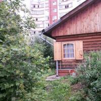 Ижевск — 1-комн. квартира, 50 м² – К. Маркса, 442 (50 м²) — Фото 7