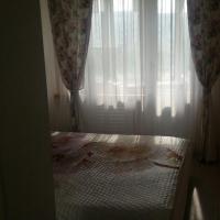 Ижевск — 3-комн. квартира, 70 м² – Удмуртская  Холмогорова  10 лет Окт Коммунаров (70 м²) — Фото 3