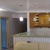 3-комнатная квартира, этаж 4/9, 70 м²