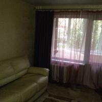 Ижевск — 3-комн. квартира, 55 м² – 9я подлесная (55 м²) — Фото 3