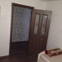 Ижевск — 3-комн. квартира, 55 м² – 9я подлесная (55 м²) — Фото 2
